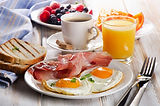 Thriving café and coffee business  $199K