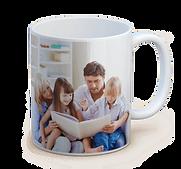 photo-sur-mug-classique-b0f5bf69c4.png