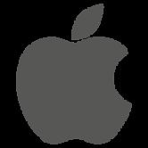 73970c892d748c7507db8e10d71535b0-apple-l