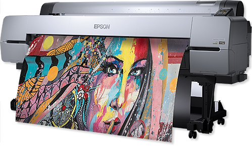 sc-p10000_hero_bg_mobile_printer.png