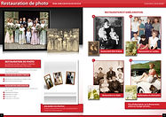 PhotoWonder-Catalogue-2 copie.jpg