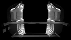 Kitchen Doors of Toolkit
