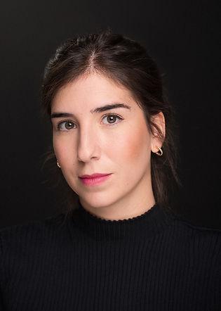 Lucía_Homedes_web_álvaro_serrano_sierra-