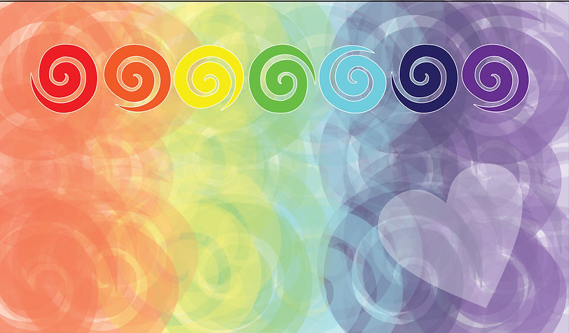 Rainbow Mess.jpg