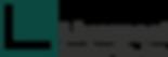 liverpool-lumber-logo.png