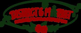 District-6-Market-logo-FINAL.png