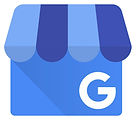Google My Business logo.jpg