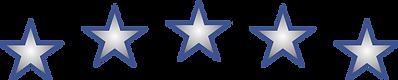 Stars.png