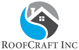 Roofcraft Inc Roofing Contractor Eugene