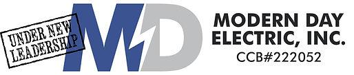 MDE logo NL.jpg