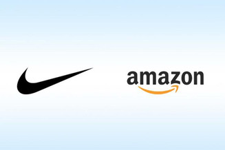 Nike Confirms It Will Start Selling Sneakers On Amazon