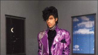 Prince's Estate To Reissue '1999' Album With Unreleased Songs, Concert Footage
