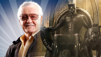 Stan Lee Dead, Marvel Comics Visionary & Creator Of Spider-Man, Black Panther & More Passed