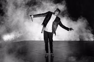 Jay Z's '4:44' Tour Reportedly Grossed $24.3 Million