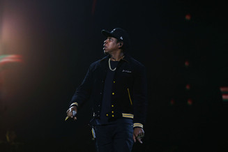 Jay Z Responds To Bob McNair's Comparison Of NFL Players To Inmates