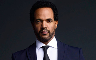 Young & The Restless Star          Kristoff  St. John Dead at 52
