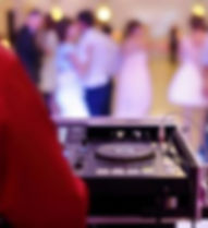 DJ-set-up-at-wedding-party-354x235.jpg