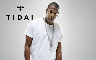 Jay-Z's Albums Are Officially Back On Apple Music