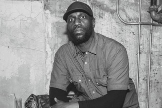 Malik B founding member of The Roots, dead at 47