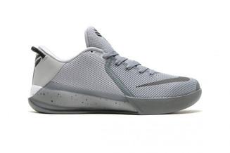 "Nike Kobe Venomenon 6 ""Cool Grey"""
