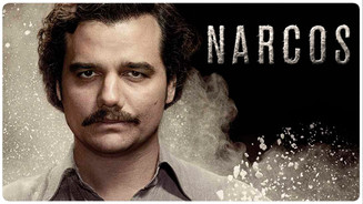"Netflix's ""Narcos"" Location Scout Shot Dead In Rural Mexico"