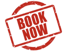 Book-Now-Button-PNG-Image.png