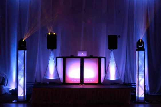 special-effects-dj-deejay-party-lighting