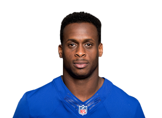 Geno Smith To Become First Black Starting QB In Giants History!