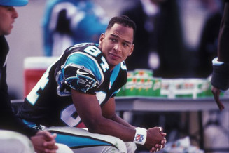 Rae Carruth Goes Free after 19 years..