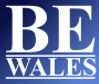 BEW_logo_90x76.png
