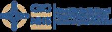 NHS Logo JPG.png