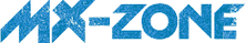 mx-zone-logo_edited.png