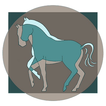 Logo.fertig.png