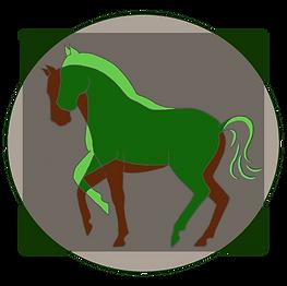 Logo.fertig elisabeth.png