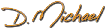 D Michael logo.png