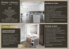 reforma-casa-2.jpg