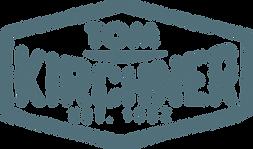 Logo_lang_blau.png