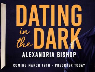 Dating in the Dark Sneak Peek