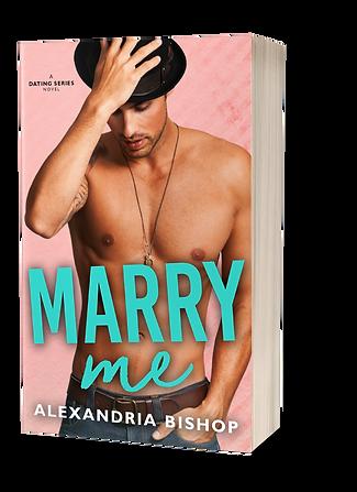 AlexandriaBishop_MarryMe_Paperback.png