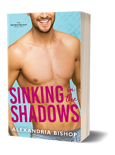 SinkingInTheShadows_Paperback.png