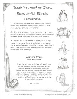 Draw Birds page 4.jpg