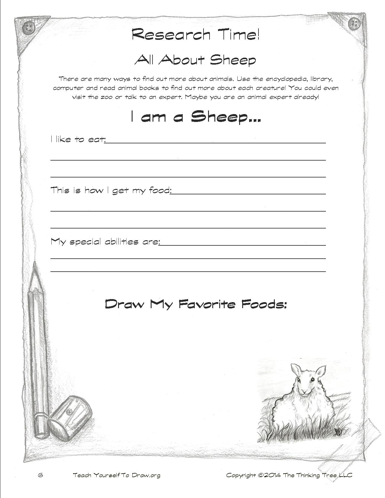Farm Animals Handbook page 6.jpg