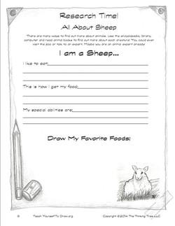 Farm Animals Handbook page 6.jpg