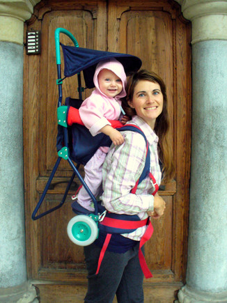 Mom with Asperger's Syndrome explains how to Love & Understand a Child on the Autism Spectrum: