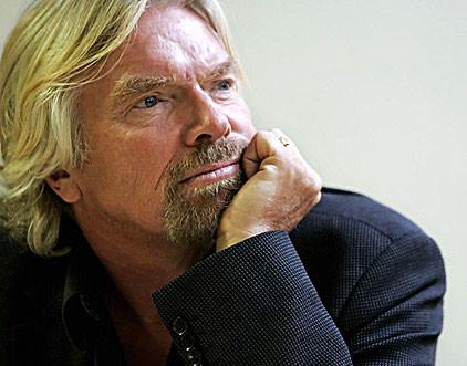 Research Confirms Dyslexics Make Excellent Entrepreneurs