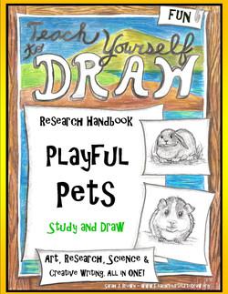 5 Pets Handbook Cover.jpg