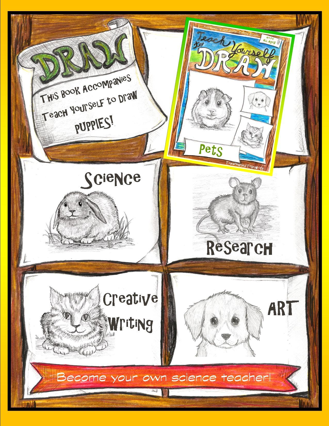 5 Pets Handbook b.jpg