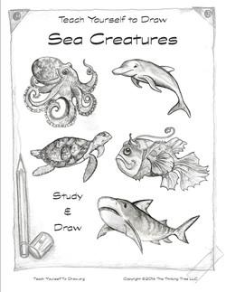 4 Sea Creatures Handbook 3.jpg