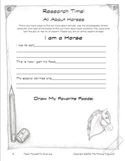 horse handbook page 6.jpg