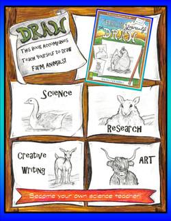 12 Farm Animals Handbook b.jpg